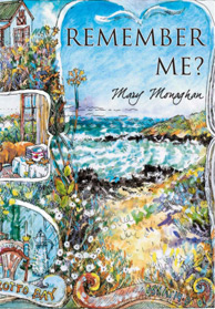 remember me by mary monaghan