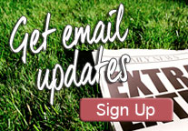 receive email notifications from mary monaghan
